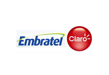 Claro/Embratel
