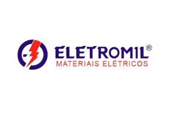 Eletromil